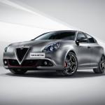Premierele Auto Italia la Salonul Auto Moto București: Fiat Fullback & Alfa Romeo Giulietta