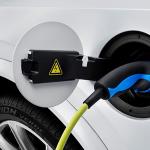Volvo Cars anunță un nou target