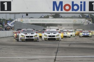 BMW Team RLL (3)