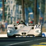 Goodwood Festival of Speed 2016, BMW va fi marca centrală