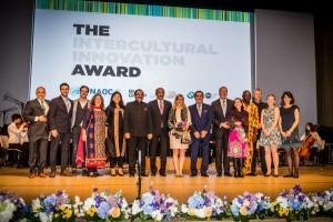 Inovaţie Interculturală (1)