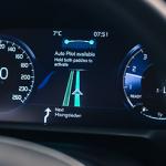 Volvo Cars se pregătește de lansarea celui mai mare și mai ambițios program de testare a mașinilor autonome