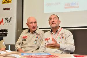 International_BAJA_500_Bucuresti (324) (Copy)