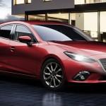 Mazda a înregistrat o creștere cu 74% a vânzărilor din România