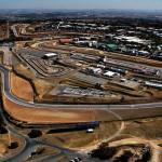 Kyalami, tot mai aproape de reîntoarcerea în Formula 1