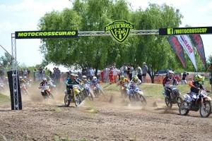 motocross cup-2