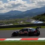 DTM Red Bull Ring:  Marco Wittmann învingător, BMW dominator