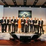 Hyundai a fost desemnat pentru prima data cel mai mare inovator producator auto