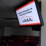 Eveniment IPAR. Custom Projects