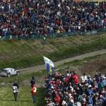 Raliul Portugaliei, echipa Hyundai Motorsport a invatat multe