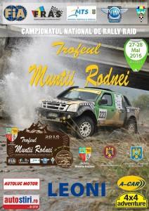 Transilvania Rally Team