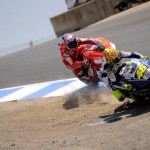 Valentino Rossi: The Doctor Series
