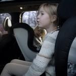 Volvo lansează o nouă gamă de scaune auto pentru copii