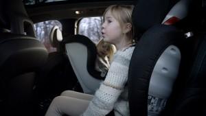 Volvo Cars (2)
