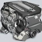 Premieră în gama de modele BMW Seria 7