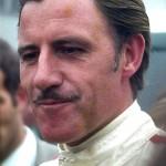 Graham Hill – Mr. Monaco