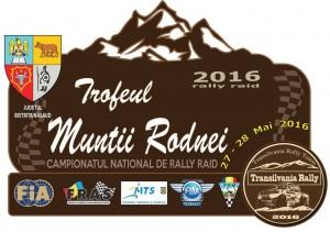 logo-rally-raid-2016