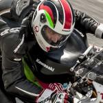 Anduranta Moto in premiera la MotorPark