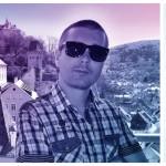 Un român se află pe lista celor 20 de finaliștii ai competiției Mazda dedicată DJ-ilor