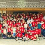 Alfiștii din România și-au dat întâlnire în Maramureș