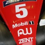 Toyota a anunțat cauzele abandonului echipajului #5 de la Le Mans