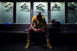193435_Zlatan_Ibrahimovi_says_goodbye_to_Swedish_national_football_team_in_new