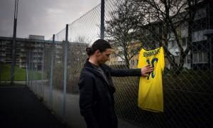 193436_Zlatan_Ibrahimovi_says_goodbye_to_Swedish_national_football_team_in_new