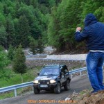 Dubla victorie ADRENALINE MOTORSPORTS la Trofeul Muntii Rodnei – Bistrita