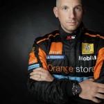 Fanii F1 pot intra în pielea unui pilot de curse în weekend, la AUTO TOTAL BUSINESS SHOW
