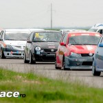 Campionatul de Anduranta Auto pe Circuit in direct
