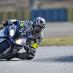 Clasare în top 10 pentru Lukoil BMW Motorrad CSEU