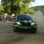 Danube Delta Rally®, o nouă ediție spectaculoasă!