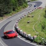 """Horaţiu Ionescu Cristea: """"Drumul Poienii este unic, e cel mai complet traseu din România"""""""