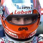 Gilles Villeneuve, ultimul romantic al Formulei 1