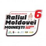 Au fost publicate documentele oficiale ale Raliului Moldovei Moinesti 2016