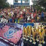 Motocross CUP – editie aniversara la Gorgota-Ciolpani