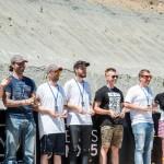 Cinci piloţi aspiranţi din Europa la cursa Global Mazda MX-5