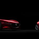 Mazda câştigă alte două premii la concursul Automotive Brand