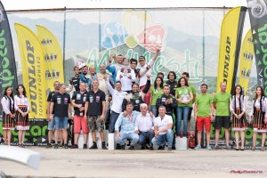 Sibiu RAcing Team Moldova