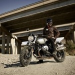 BMW Motorrad anunţă modelele ce beneficiază de facelift în 2017