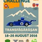 35 de echipaje înscrise la Sibiu Rally Challenge 2016