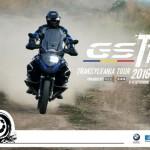 BMW Motorrad Club debutează în premieră în România