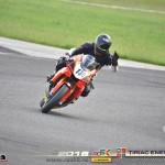 Romanian Superbike Championship revine pe Hungaroring