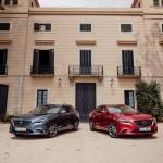 Mazda6 2017 – mai multă tehnologie pentru plăcerea de a conduce