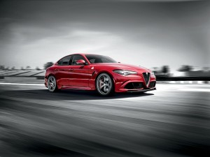 Alfa-Romeo_03