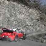 Citroën la Salonul Auto de la Paris. Noul C3 va fi prezentat în premieră mondială