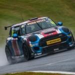 MINI Challenge se alătură Campionatului GT