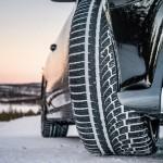 Nokian Tyres anunță portofoliul de iarnă pentru șoferii români