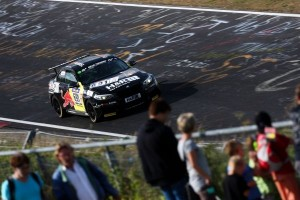 P90231696_lowRes_bmw-m235i-racing-cup