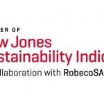BMW Group, liderul sectorului auto în Dow Jones Sustainability Index